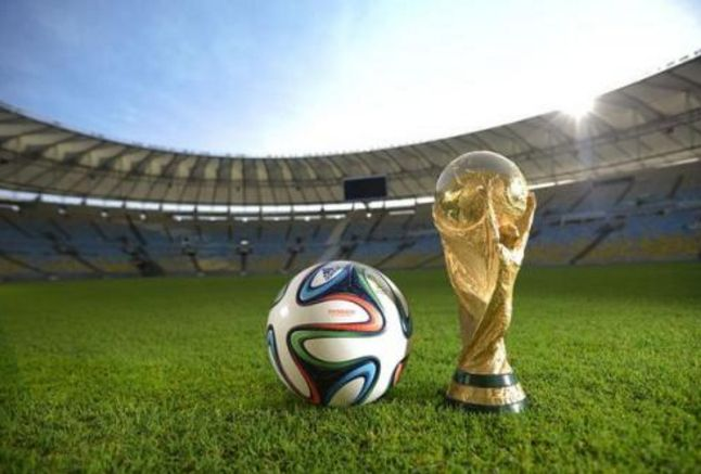 新溢光电承建俄罗斯世界杯关键亮化工程通用继电器